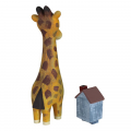 myswitcheroogiraffeandhouse3.png