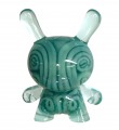 octodunny_green_!.png