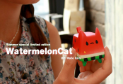 ratokimwatermeloncat2.png
