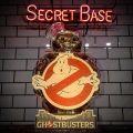 secret base.jpg