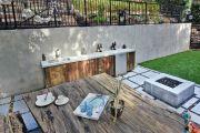 shepard-fairey-home-for-sale-10.jpg