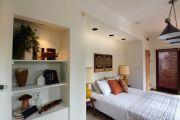 shepard-fairey-home-for-sale-12.jpg