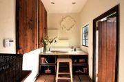 shepard-fairey-home-for-sale-13.jpg