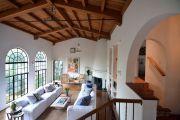 shepard-fairey-home-for-sale-2.jpg