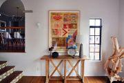 shepard-fairey-home-for-sale-4.jpg