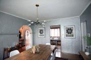 shepard-fairey-home-for-sale-5.jpg