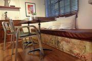 shepard-fairey-home-for-sale-6.jpg
