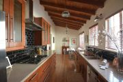 shepard-fairey-home-for-sale-7.jpg