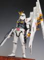 star wars gundam 2.png