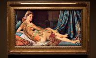 the-art-of-tattoo-nicolas-amiard-designboom-07.jpg