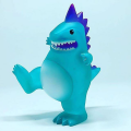 toycon2016trexclearvinyltoy2.png