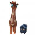 visellbrownoutsparklegiraffe.png
