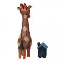 visellbrownoutsparklegiraffe2.png