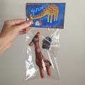 visellbrownoutsparklegiraffe3.png