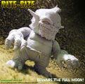 imageJMS_BiteSize-FullReveal1.jpg