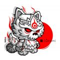 imageOkami_illustration_white2_web_zps89694469.jpg