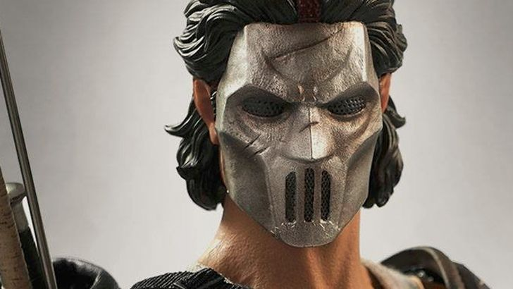 DreamEx Casey Jones