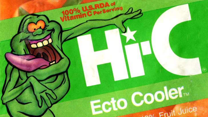 Ecto-Cooler Hi-C