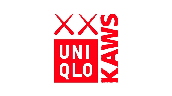 KAWS x Uniqlo