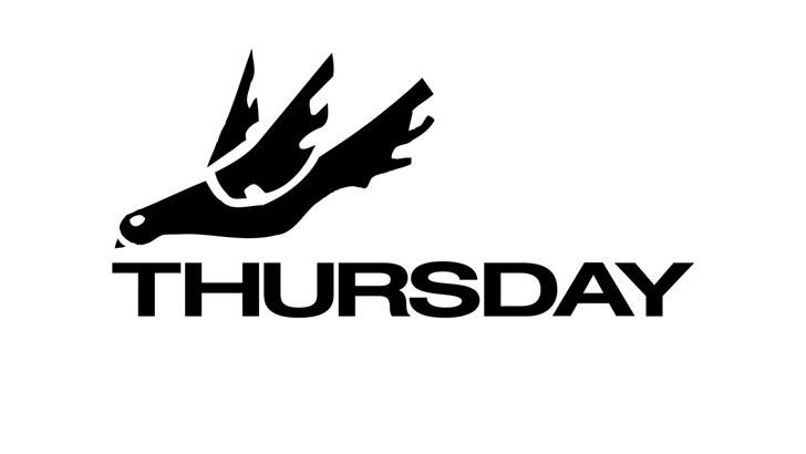 Thursday Wrecking Ball ATL