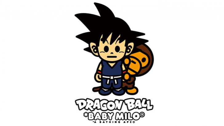 pathfinder how to make a dragonball z character